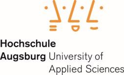 Loho HS Augsburg